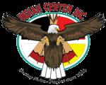 Lincoln Indian Center Logo